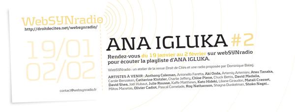 ana_igluka-websynradio-fr600