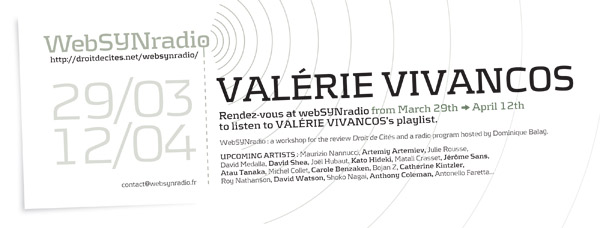 webSYNradio-flyer119-VIVANCOS-eng