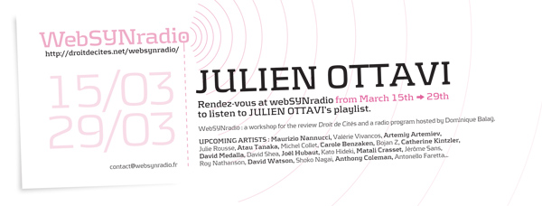 webSYNradio-julien-OTTAVI-eng600
