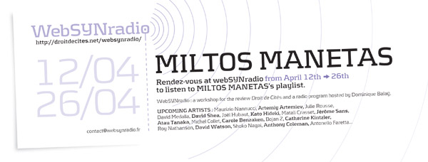 webSYNradio-flyer120-Miltos_MANETAS-eng600