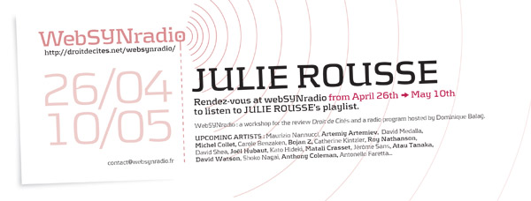 webSYNradio-julie_ROUSSE-eng600