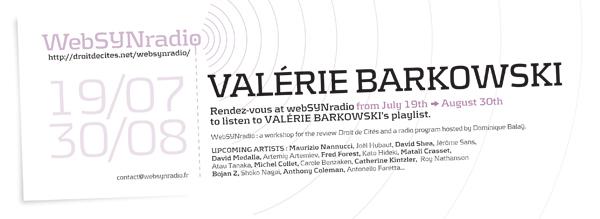 webSYNradio-flyer127-BARKOWSKI-eng