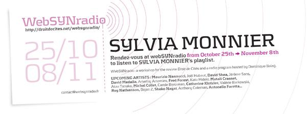 SYN-flyer131-Monnier-eng600