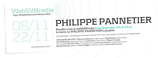 webSYNradio-flyer132-Pannetier-eng