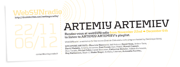 webSYNradio-flyer133-Artemiev-eng
