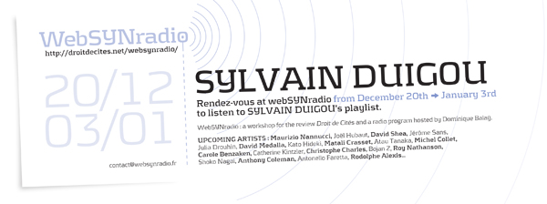 webSYNradio-flyer135-Duigou-eng