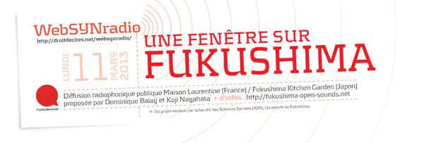 SYN-flyer-Fenetre-sur-FUKUSHIMA-fra600