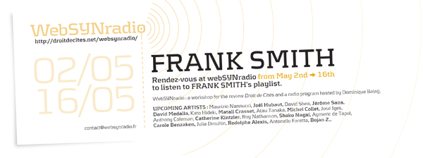 Frank-SMITH-websynradio