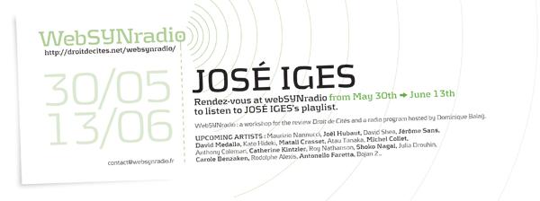 SYN-flyer145-IGES-eng600