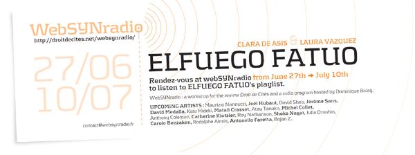 SYN-flyer147-ELFUEGO-eng600