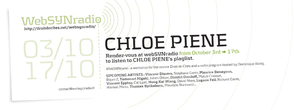 webSYNradio-flyer149-CHLOE_PIENE-eng600