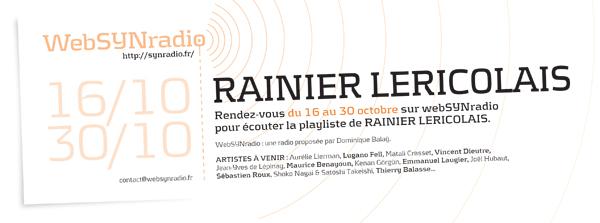 webSYNradio-flyer169-Rainier-Lericolais-fra600