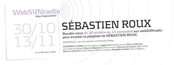 webSYNradio-flyer170-Sebastien-Roux-fra600