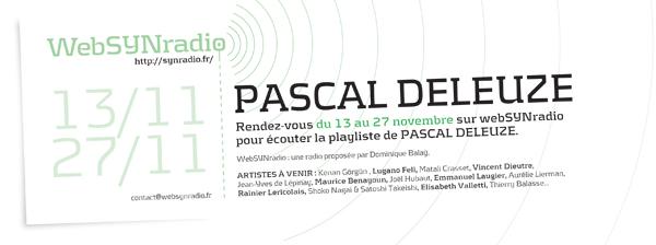 SYNradio-flyer171-Pascal-Deleuze-fra600