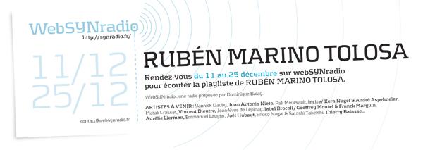 webSYNradio-ruben-marino-TOLOSA