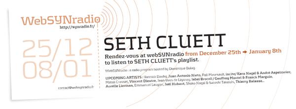 SYN-flyer174-Seth-CLUETT-eng600