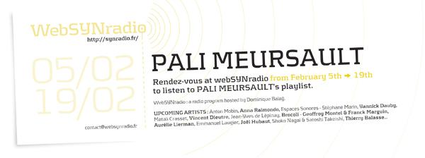 webSYNradio-Pali-Meursault