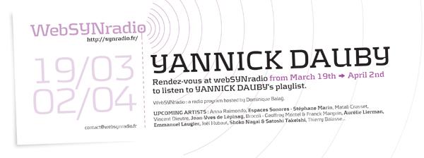 webSYNradio-Yannick-Dauby-eng600