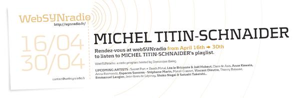 SYN-flyer182-Michel-TITIN-SCHNAIDER-eng600