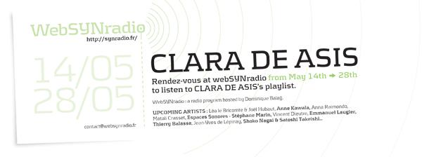 SYN-flyer184-Clara-de-ASIS-eng600