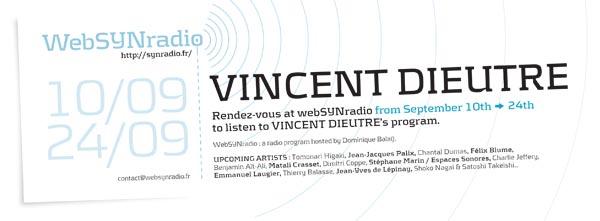 SYN-flyer188-Vincent-DIEUTRE-eng600