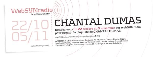 SYN-flyer191-Chantal-Dumas-fra600