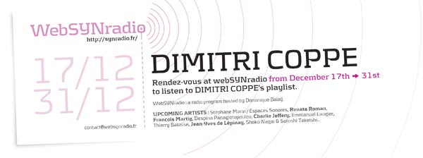 SYN-flyer195-Dimitri-Coppe-eng