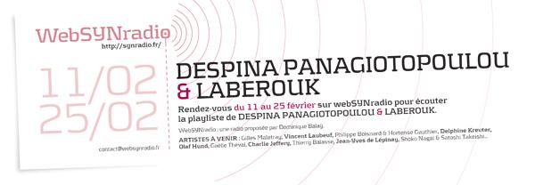 SYN-flyer199-Despina-Panagiotopoulou-fra600