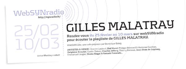 SYN-flyer200-Gilles-Malatray-fra600