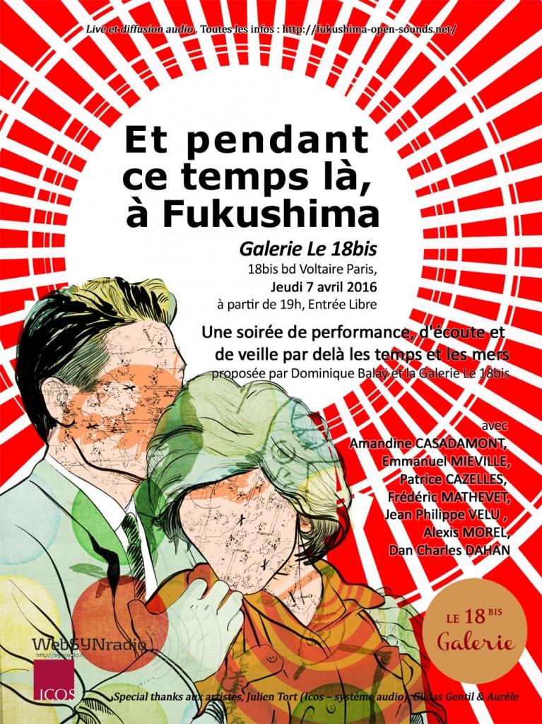 fukushima-flyer_18bis_7avril_def1000