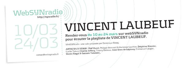 SYN-flyer201-Vincent-Laubeuf-fra600
