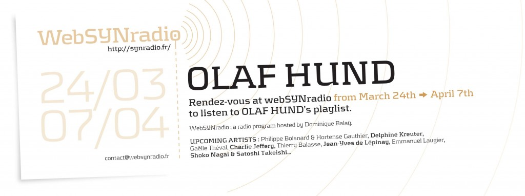 SYN-flyer202-Olaf-Hund-eng