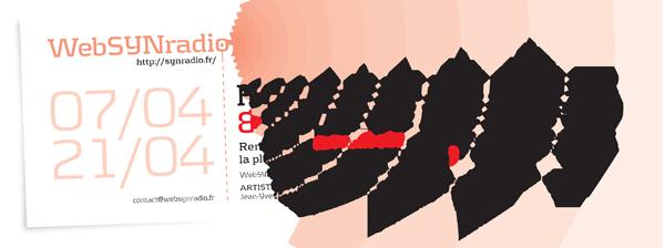 SYN-flyer203-Gauthier-&-Boisnard-fra600