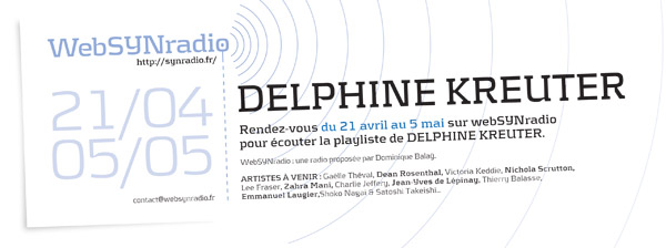 SYN-flyer204-Delphine-Kreuter-fra600
