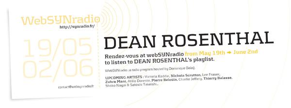 SYN-flyer206-Dean-Rosenthal-eng600