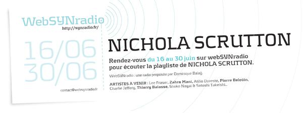 SYN-flyer208-Nichola-Scrutton-fra600
