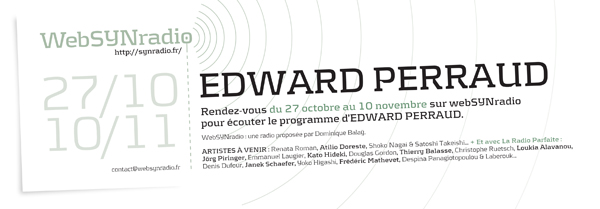 SYN-flyer-213-Edward-Perraud-fra600