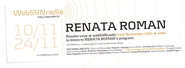 SYN-flyer-214-Renata-Roman-eng600