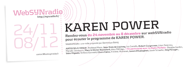 SYN-flyer-215-Karen-Power-fra600