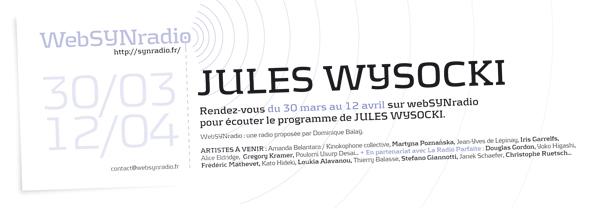 _Jules-Wysocki-600