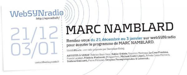 marc-namblard-synradio-cevennes